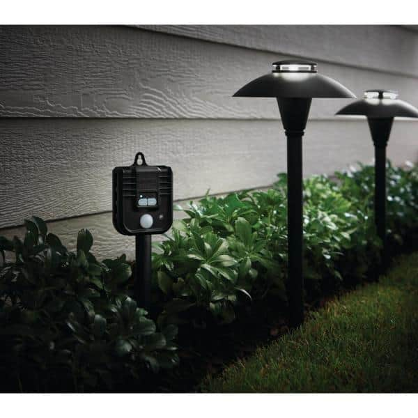 Low Voltage Landscape Lighting Systems, Outdoor Lighting Systems Home