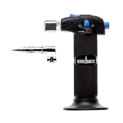 ST2200T Butane Micro Torch