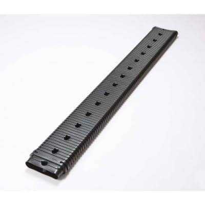 60 in. Low Profile Extension