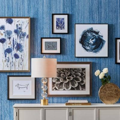 Graphic Print Wall Art Wall Decor The Home Depot