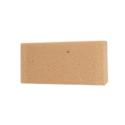 Fireplace Soot Eraser