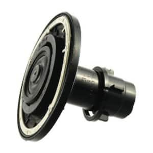 Royal A-1038-A-BX, 3301121 3.5 GPF Dual Filter Diaphragm Kit