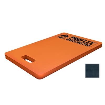 Orange Standard Kneeling Pad