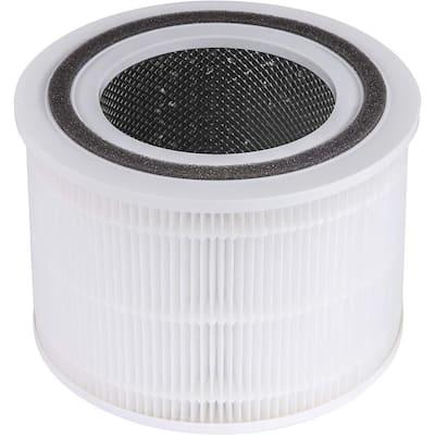 VortexAir True HEPA Replacement Filter