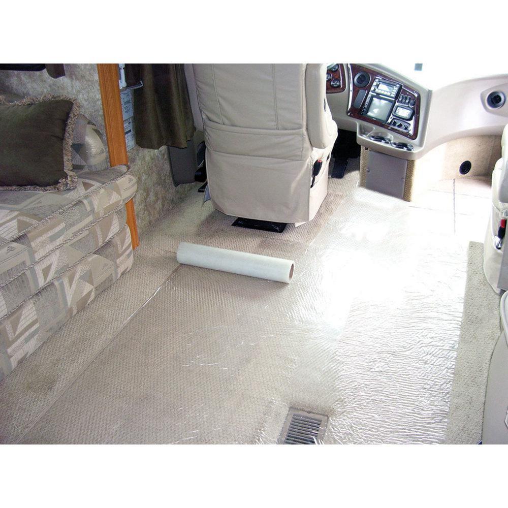 Surface Shields Carpet Shield