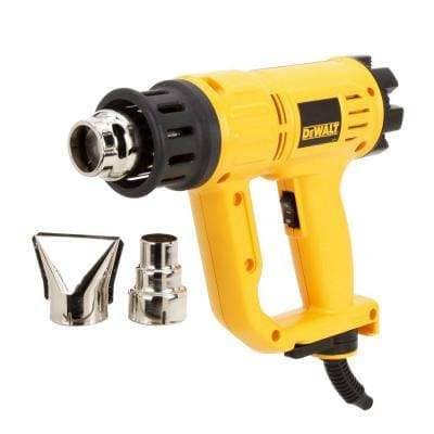 2.75 in. Heat Gun