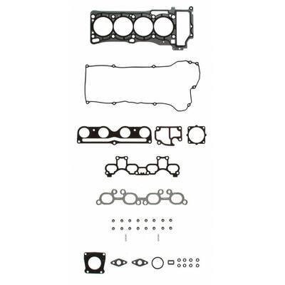 Fel Pro Engine Cylinder Head Gasket Set 2003 2006 Nissan Sentra 1 8l Hs 26255 Pt 1 The Home Depot