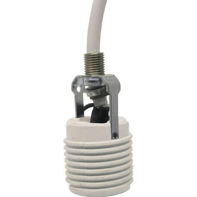 White Lighting Accessory-Cord Extender