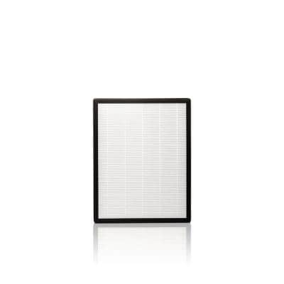 Replacement Filter for BreatheSmart FLEX or 45i Allergens, Mold (B4-Pure)
