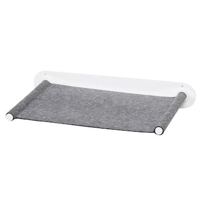 Houdini Medium Cat Wall Bed