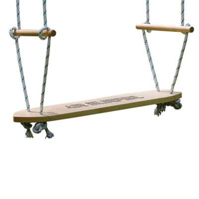 Air Surfer Stand Up Swing