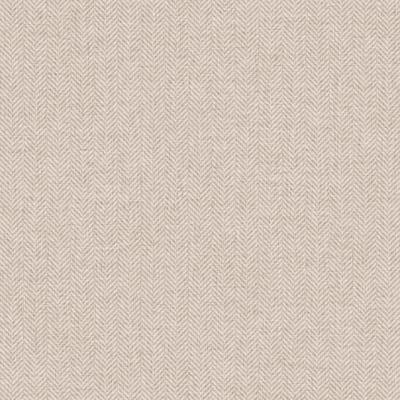 Herringbone Fabric Strippable Wallpaper (Covers 57 sq. ft.)
