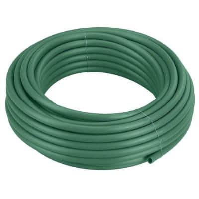 1 in. x 100 ft. Eco-Lock Sprinkler Pipe