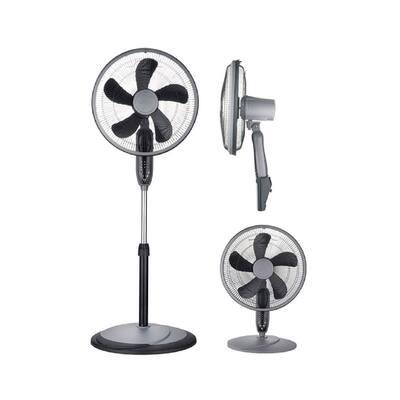 16 in. Oscillating Pedestal Fan