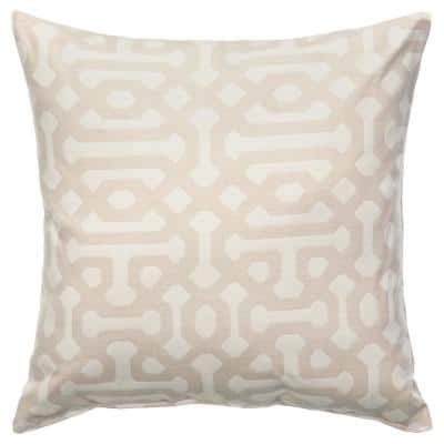 Sunbrella Outdoor Pillows Patio Furniture The Home Depot