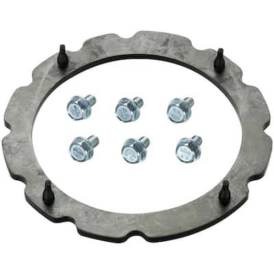 Fuel Pump Tank Seal