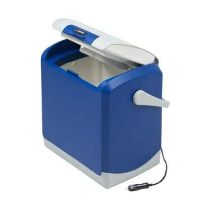 20 l 12-Volt Chest Cooler/Warmer