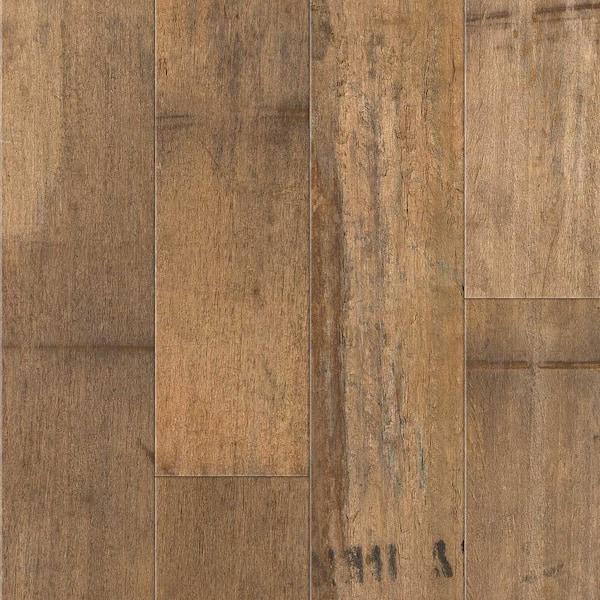 12 Ft Laminate Sheet In Whiskey Barrel, Whiskey Barrel Laminate Flooring