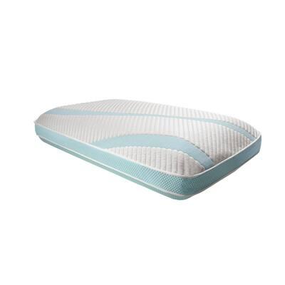 TEMPUR-Adapt ProHi + Cooling King Memory Foam Pillow