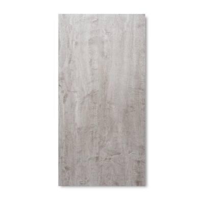 GlueCore Satinstone 12 in. W x 24 in. L Glue-Down Luxury Vinyl Tile (36 sq. ft./case)