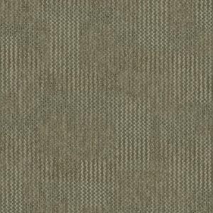 Ingram Turmoil Loop 24 in. x 24 in. Carpet Tile (18 Tiles/Case)