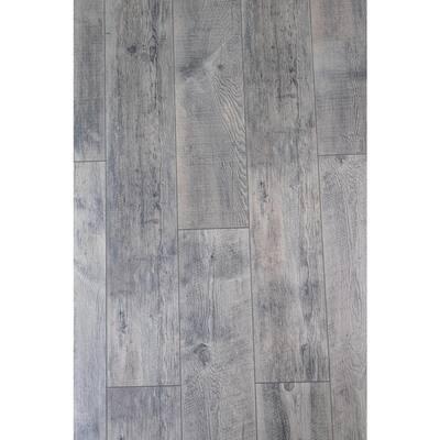 Laminate Wood Flooring, Rustic Gray Laminate Flooring