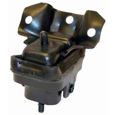 Engine Mount - Front