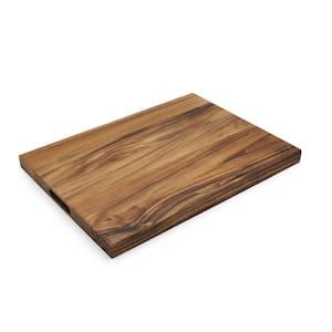 24 in. x 18 in. x 1.5 in. LG Utility Board