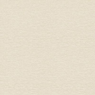 Gump Wheat Faux Grasscloth Wallpaper Sample
