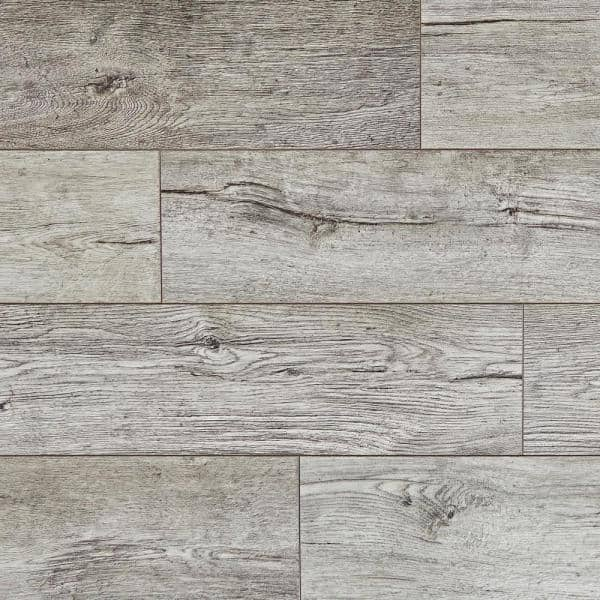 Home Decorators Collection Silver Cliff, Bathroom Laminate Flooring Home Depot