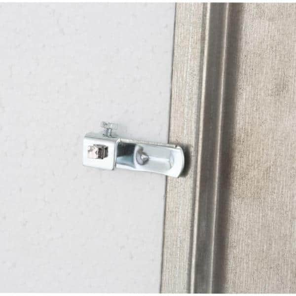 Master Flow 24 In X 48 In Maintenance Access Door Mad24x48 The Home Depot
