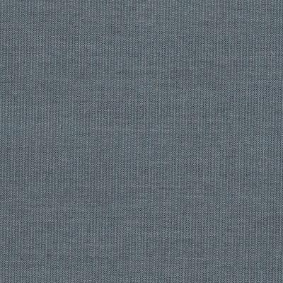Cambridge Brown Sunbrella Denim Patio Sofa Slipcover Set (6-Pack)