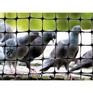 100 ft. x 14 ft. Standard Bird Netting