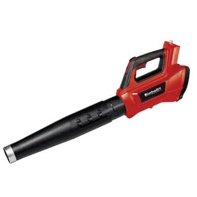 PXC 130-MPH 480-CFM 36-Volt Cordless Variable Speed Brushless Handheld Blower with 2 x 3.0 Ah Batteries and Fast Charger