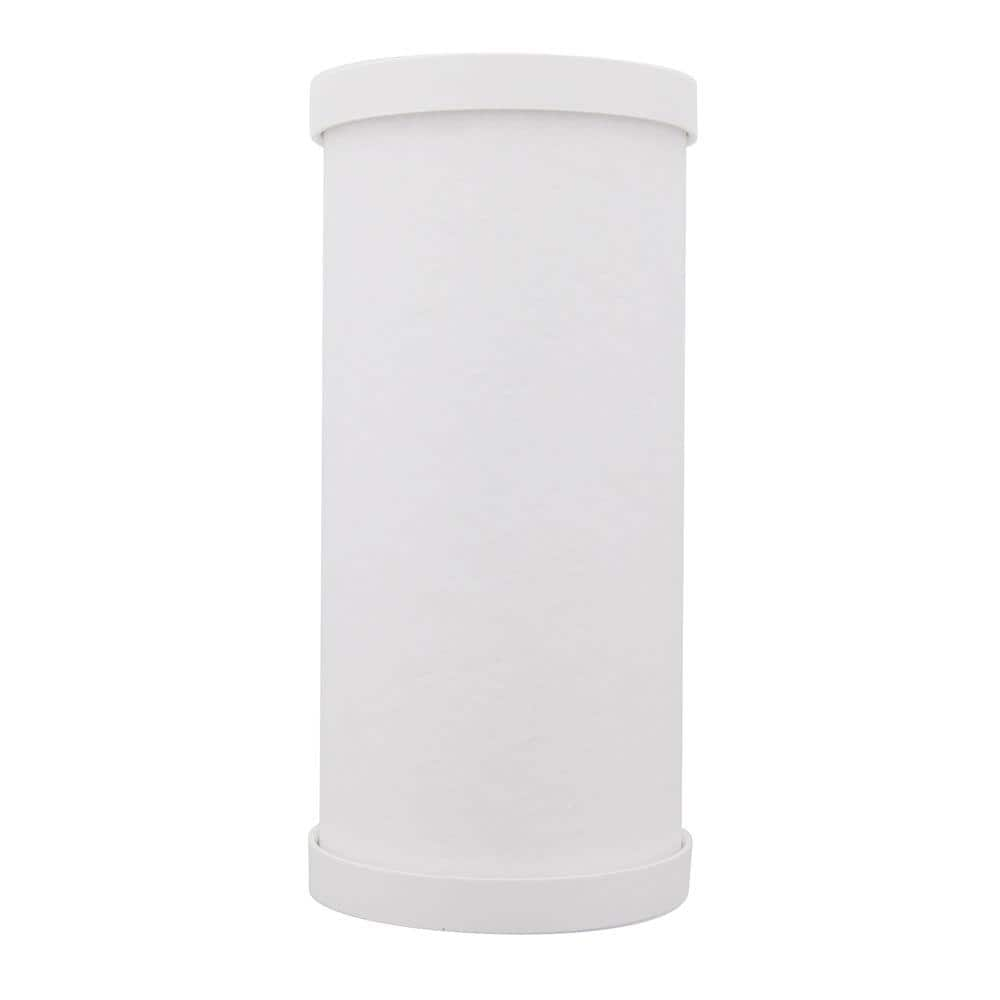 American Plumber WGCHD Whole House Heavy-Duty Filter Cartridge