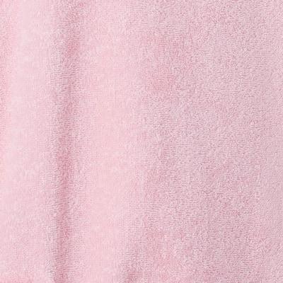 Company Cotton™ Turkish Cotton Women's Shower Wrap