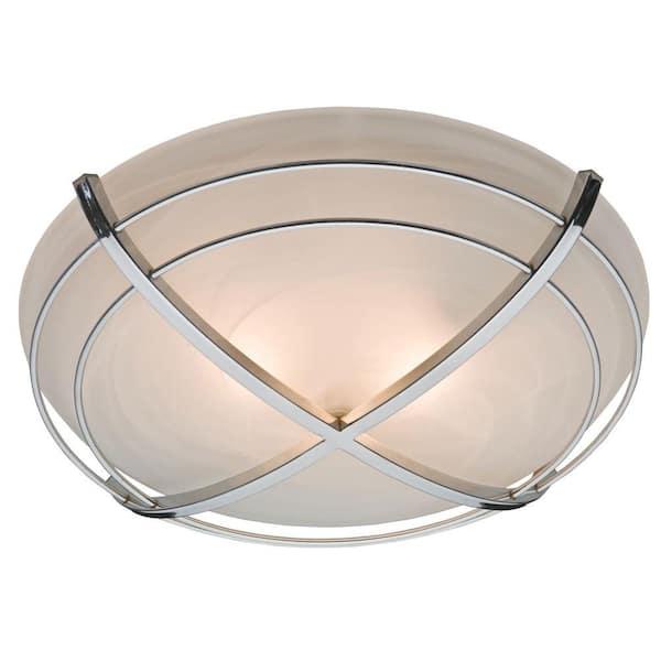 Hunter Halcyon Decorative 90 Cfm, Decorative Bathroom Fan Light
