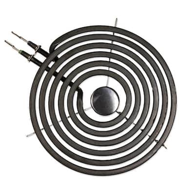 8 in. Range Heating Element for GE Ranges