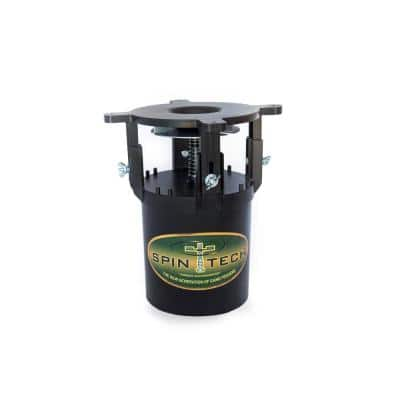 6-Volt Digital Spinner Unit