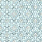 BaseCore 12 in. W x 12 in. L x 2 mm T Sicilian Blue Vinyl Peel and Stick Floor Tile (36 Tiles/36 sq. ft. per case)