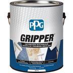 1 gal. White Interior/Exterior Acrylic Primer Sealer