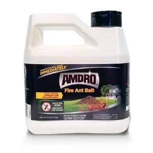 6 oz. Fire Ant Killer Bait