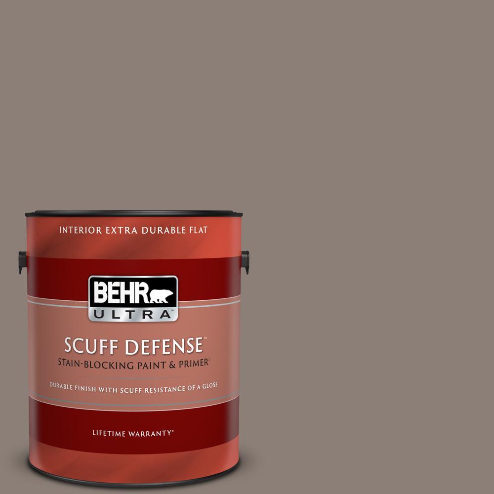 Browns Tans Mildew Resistant Paint Colors Paint The Home Depot