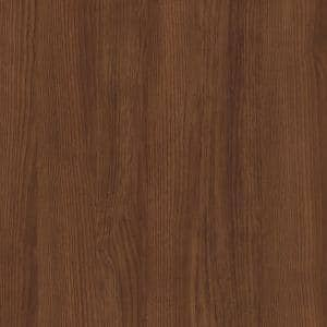 4 ft. x 8 ft. Laminate Sheet in Lowell Ash with Standard Fine Velvet Texture Finish