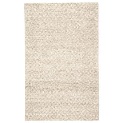 Jaipur Living Area Rugs Rugs The Home Depot