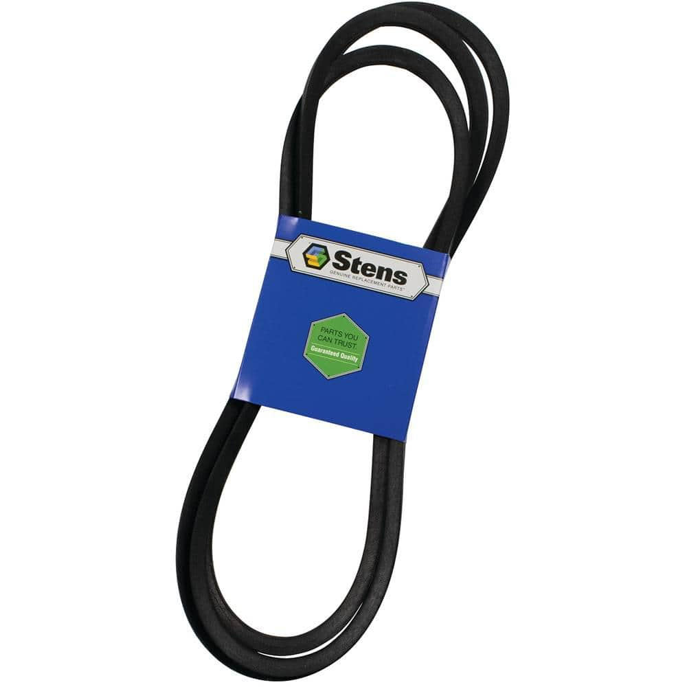 New Stens OEM Replacement Belt 265-042 for AYP 532138255
