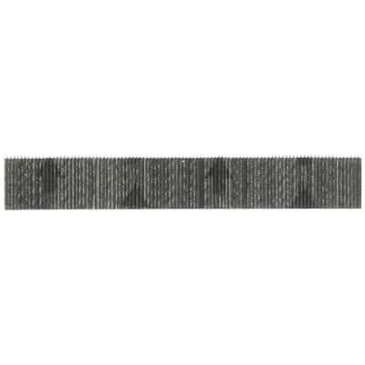 3/8 in. 23-Gauge Stainless Steel Headless Pins