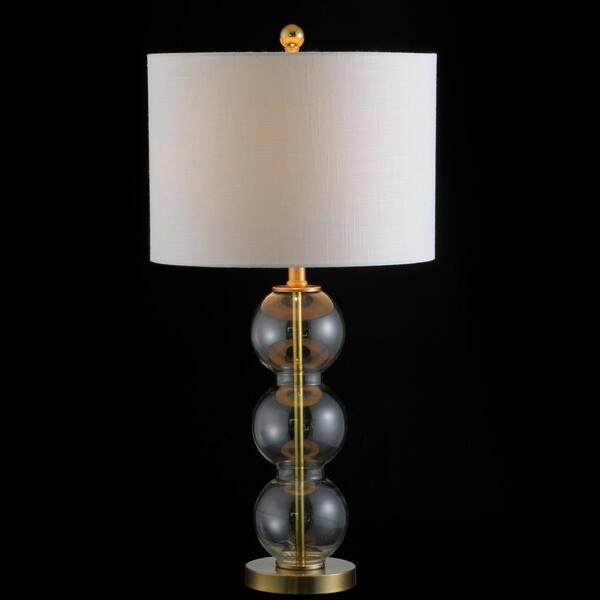 Lamps Glass Lampshade Lights Glass Ball Ø 12 cm Brilliant Jewel g70772//20