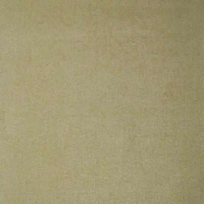 Ambra Tawny Stylized Texture Gold Wallpaper Sample