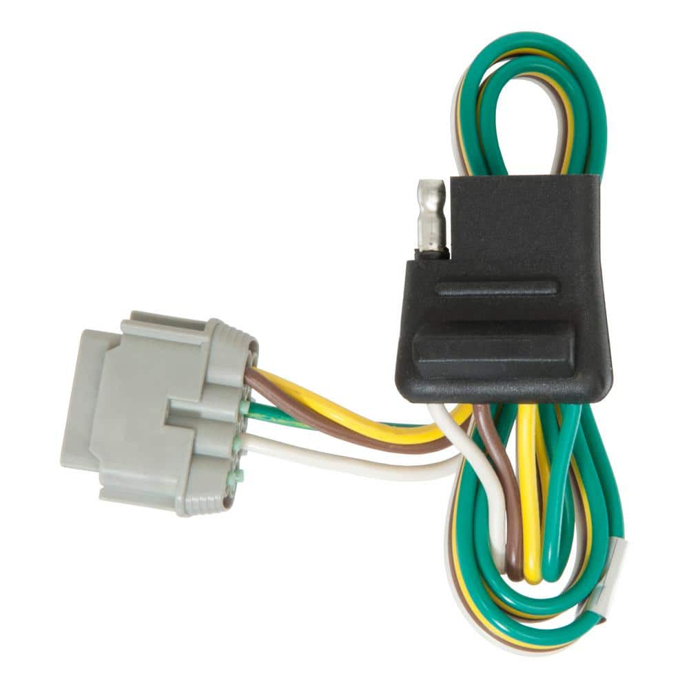 Splicing Into Oem Trailer Wiring Harness Question Nissan - Wiring Diagram  For 2013 Taurus Sho - var24.viaggidelsanto.it   Splicing Into Oem Trailer Wiring Harness Question Nissan      Trusted Wiring Diagram Schematics